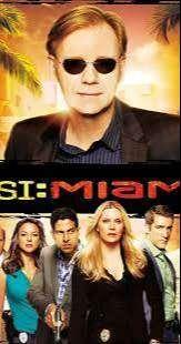 DVD serial TV, drama Korea, film subtitle Indonesia.
