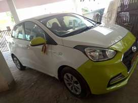 Urgent requirement for ola driver