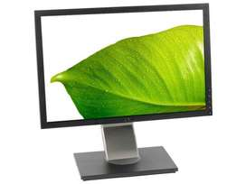 Mega sale 75hz ULTRASHARP Monitor branded