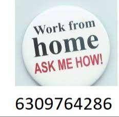Home based typing work and earn money weekly
