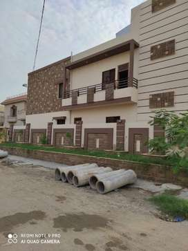 Ground Plus 1 House For Sale