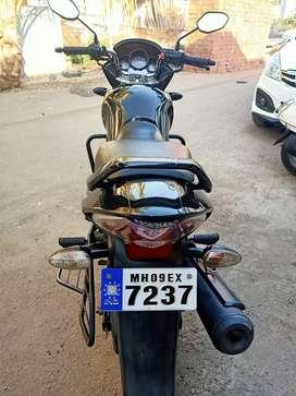In ichalkaranji finally price cheap offer only dustbin