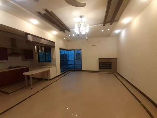 House available for rent in DHA Lahore