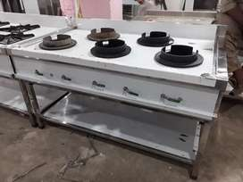 Pakistani n chinese stoves cholha cooking range bbq countr sekh stand