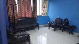 PayingGuestAccomodation Panjim Goa