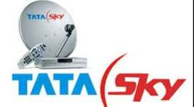 TELECALLER REQUIRED FOR TATA SKY