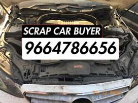 Gsus. Abandoned rusted junked cars scrap buyers 15 years old