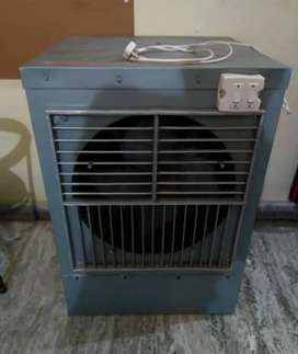 ROOM COOLER IN GOOD CONDITION