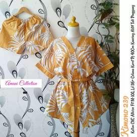 kimono set wnt145