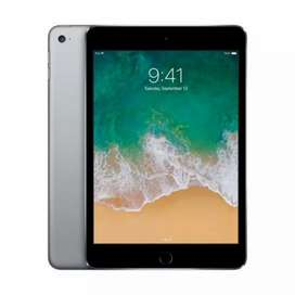 Ipad for sale at lowest price due to money
