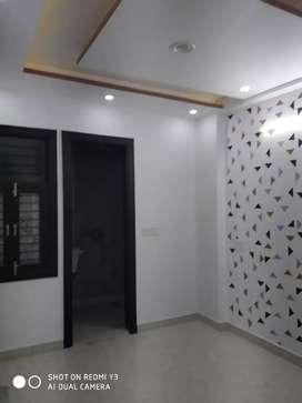 1bhk builder floor