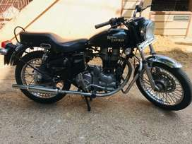 Bullet Electra 2004 Model Mint Condition