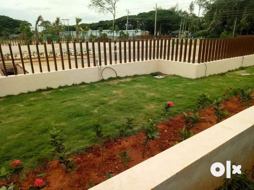 BIAAPA Approved Sites for sale in Bangalore near Yelahanka 0