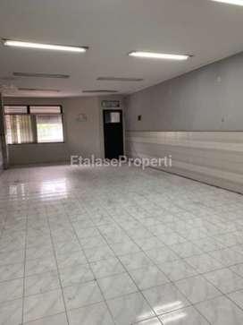 Ruko Manyar Kertoarjo Seberang Supermarket Lokasi Komersial Surabaya