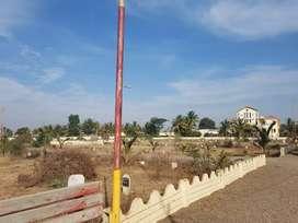 NA Bungalow Township Undri Annex On Int Free EMI