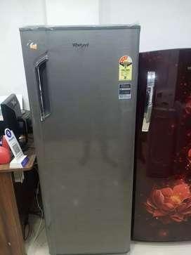 4 star technology whosale price fridge washing machine and ac .