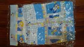 Diaper Bag/ Tas gantung utk penyimpanan pampers