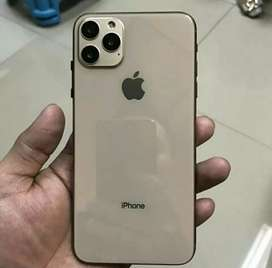 Super Thursday all iPhones models available best prices call now