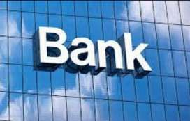Hiring for Private Limited Bank