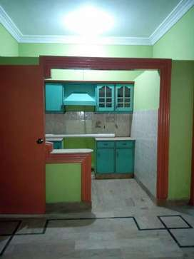 Brand condition 2bed dd 90gaz portion for rent