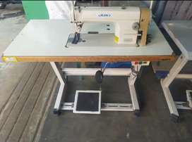 Used Sewing Juki japen make machine for sale