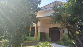 Dijual rumah mewah murah lokasi strategis di blkg Qmall dekat Sekumpul