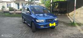 PANTHER LS METIC