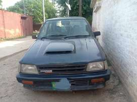 Charde for sale