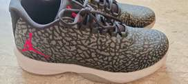 Jordan B.Fly Special Edition Shoes