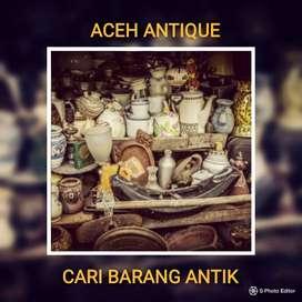 Cari barang antik