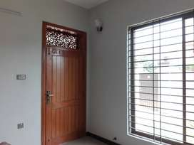 Pakistan Town Phase.1 Brand  New House for Rent