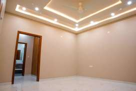 7 marla house in Eden valley canal road faisalabad