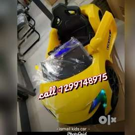 Kids ride on battery bike car jeep at wholesale prices in Chennai