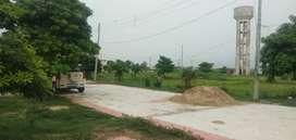 MKG ESTATE- 12 Acre Township/Plots/Kothi/Villas Near Kharar
