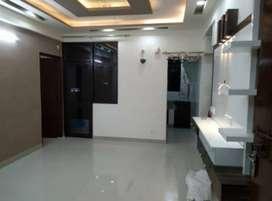 Kw Srishti flat available for rent.