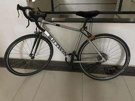 Decathlon Btwin Bicycle