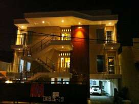 DIJUAL CEPAT!!! Rumah Kost CIAMIKKK Dukuh Kupang (FD066)