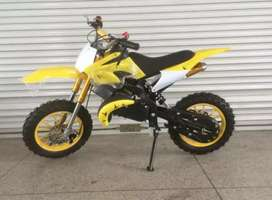 New 49 cc Kids bike For Children available for Sale