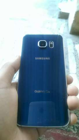 samsung s6    (read add )