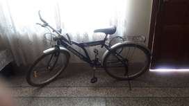 Used Bicycle available for sale