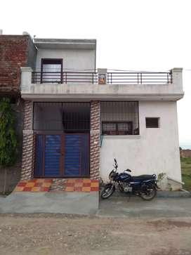 104 Ghajj Perfect home, Gobind vihar phase, 1 Rajpura.