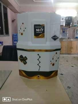 Water Purifier Wholesale Company