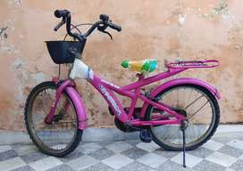 Avon Foster bicycle for kids