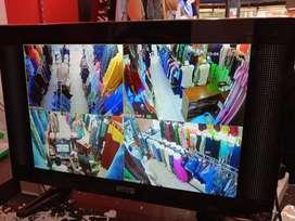 PROMO CCTV Dahua harga Terbaik