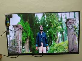 Sony LED TV smart android   sales 50% discount price
