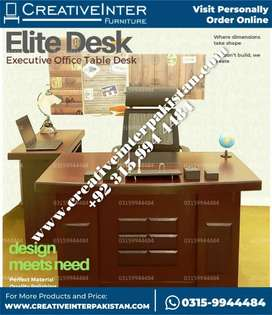 Office Table latesteditions1price withingbudget Chair Furniture Sofa