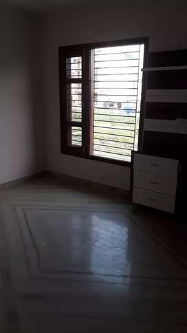Floors for sale sector 77 mohali