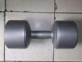Surabaya dumbell / barbel