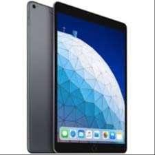 "BNIB Tablet iPad 7 32GB (10.2"") WiFi Only"