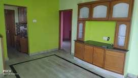 A.T Agraharam, 5th lane, Guntur, 2nd floor, 2 BHK, 7700/-
